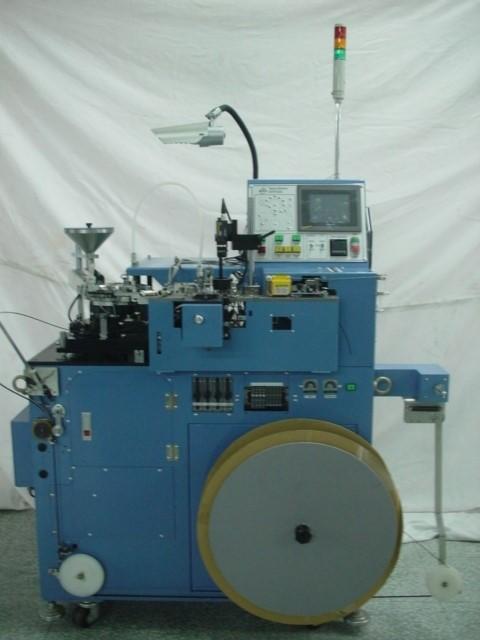 Satm-6320系列-Paper/Emboss 共用型(需更換套件)