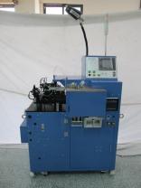 五道加壓測試機